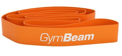 GymBeam posilovací guma Cross Band
