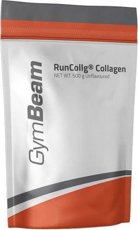 GymBeam RunCollg Collagen