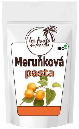 Les fruits du paradis Meruňková pasta BIO