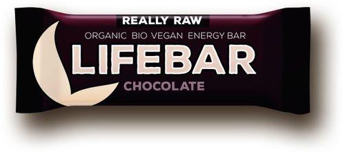 Lifefood Lifebar BIO