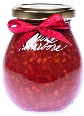 Marmelády s příběhem Extra džem výběrový speciální