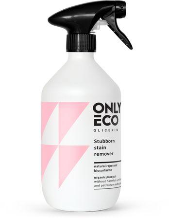 OnlyEco Účinný univerzální čistič