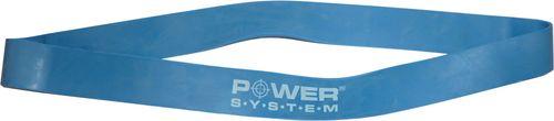 Power System gumička na cvičení RESISTANCE LOOP