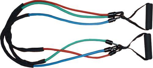 Power System POWER EXPANDER SET 1 set (3 ks)