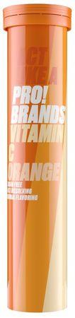 PROBRANDS Vitamin C