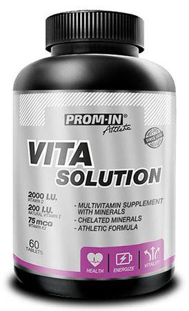Prom-IN Vita Solution