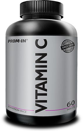 Prom-IN Vitamin C