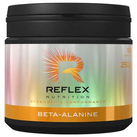 Reflex Nutrition Beta Alanine