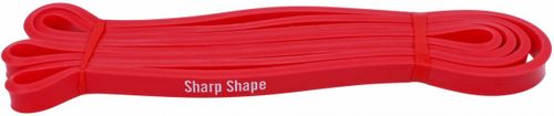 Sharp Shape odporová guma Resistance Band