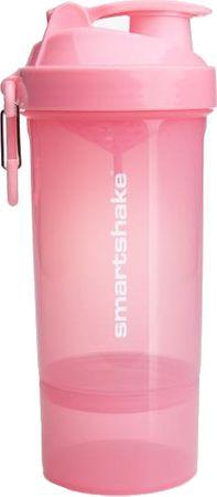 SmartShake shaker Original 2GO ONE