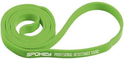 Spokey odporová guma Power