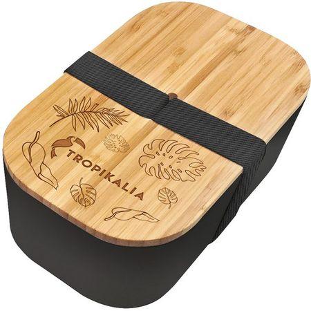 Tropikalia Lunch box