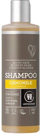 Urtekram Šampon heřmánkový BIO