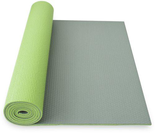 Yate Yoga Mat dvouvrstvá
