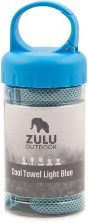 Zulu Outdoor chladivý ručník Cool Towel