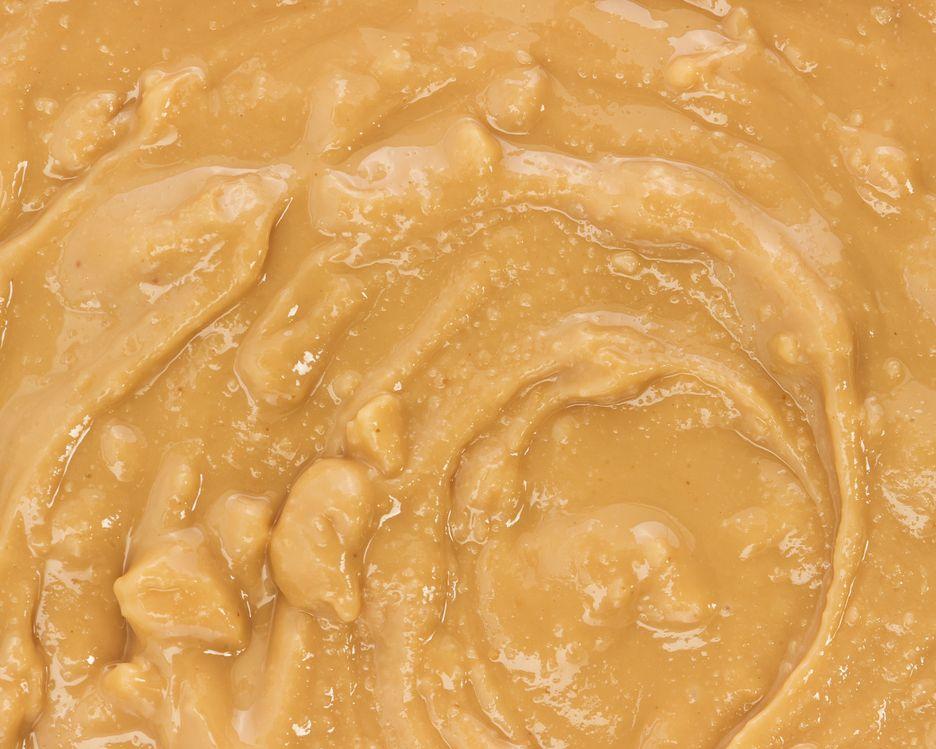 Vilgain Arašídové máslo