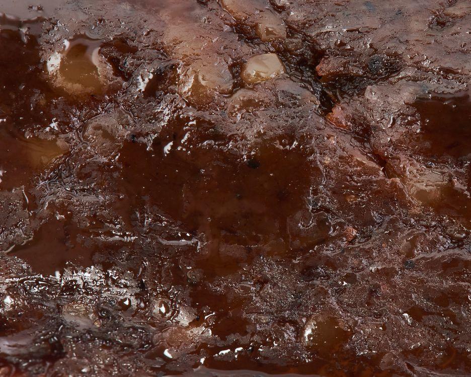 Vilgain Beef Bar