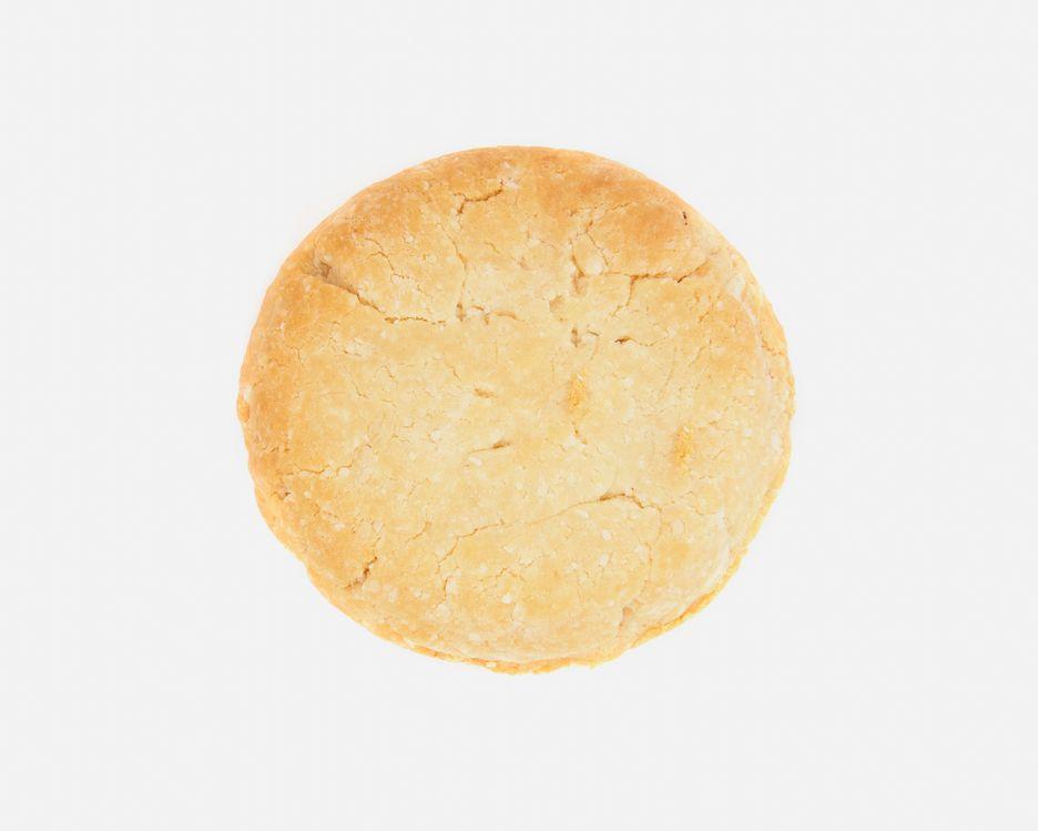 Vilgain Protein Cookie