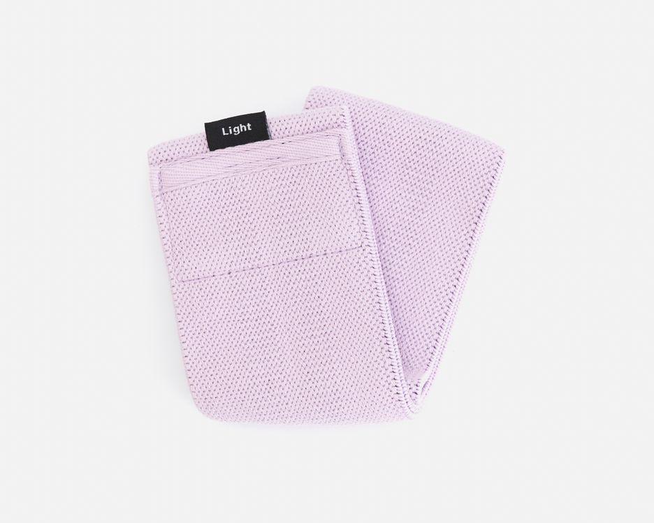 Vilgain Textilní odporová guma