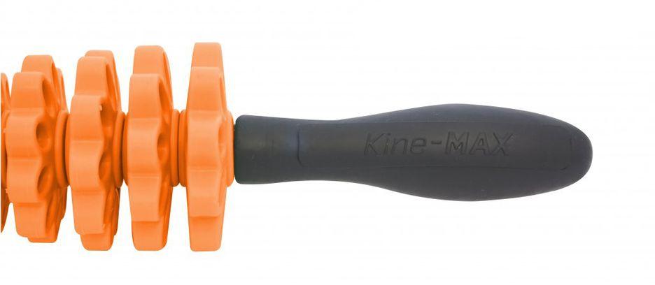Kine-MAX masážní tyč Radian Massage Stick
