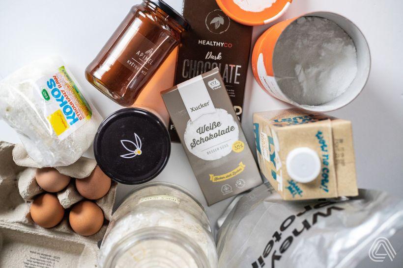 Kokosoví ježci: Spojení čokolády a kokosu, které nesmí o Vánocích chybět