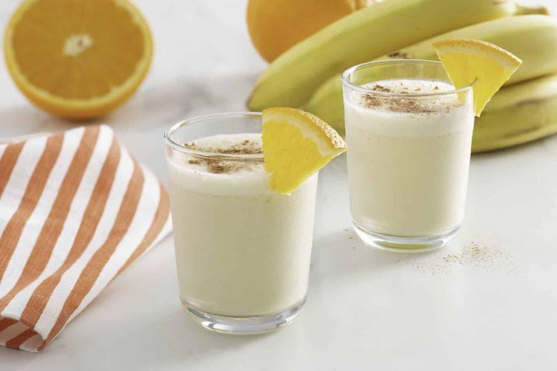 Jak porazit angínu: Protizánětlivé smoothie se silnými antioxidačními účinky